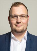 Florian Geiger