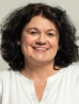Karin Pischinger