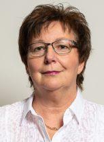 Silvia Geiger